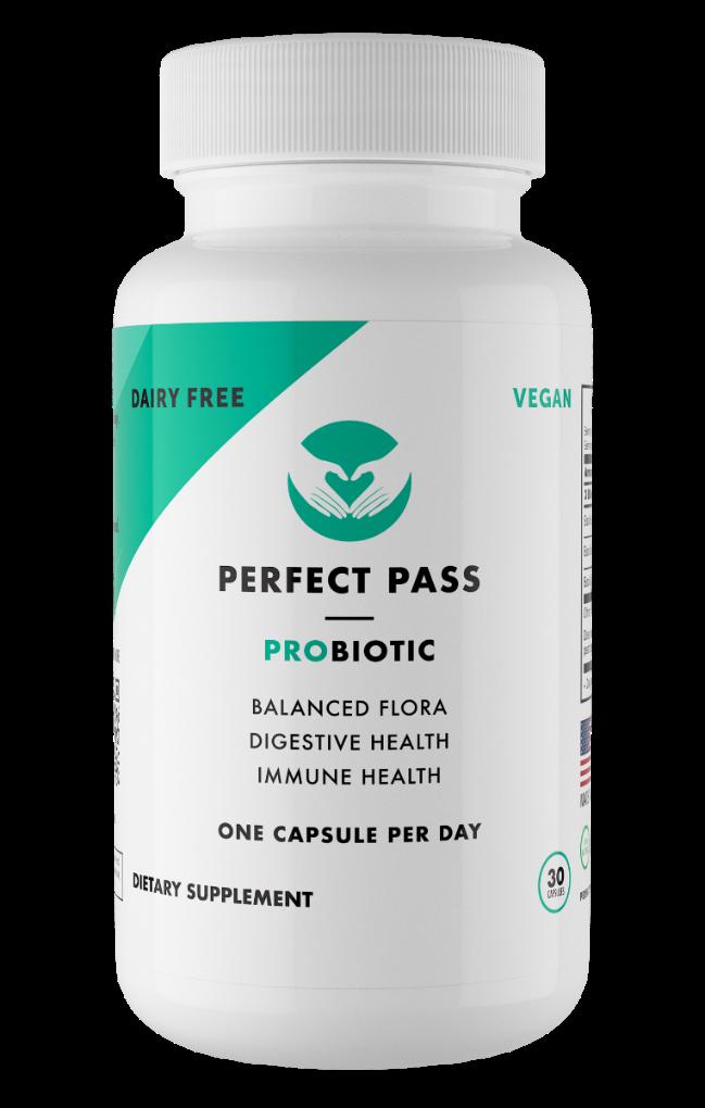 perfect_probiotic
