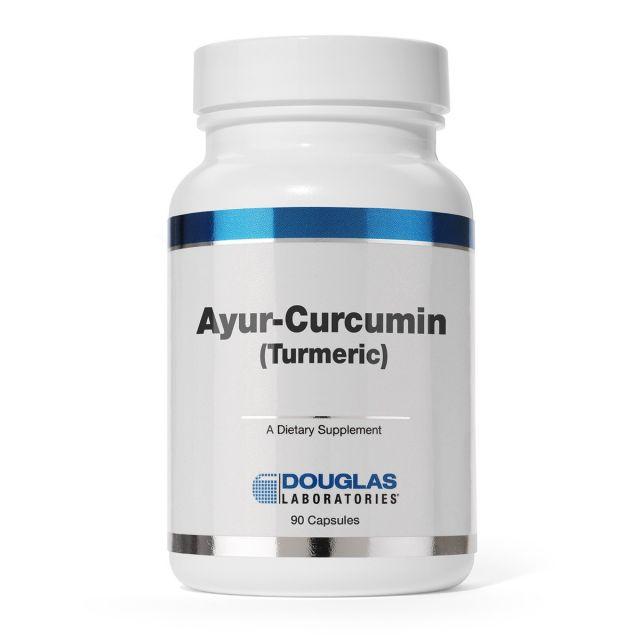 Ayur-Curcumin