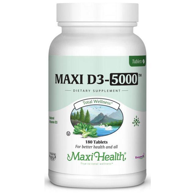 Vitamin K-Max