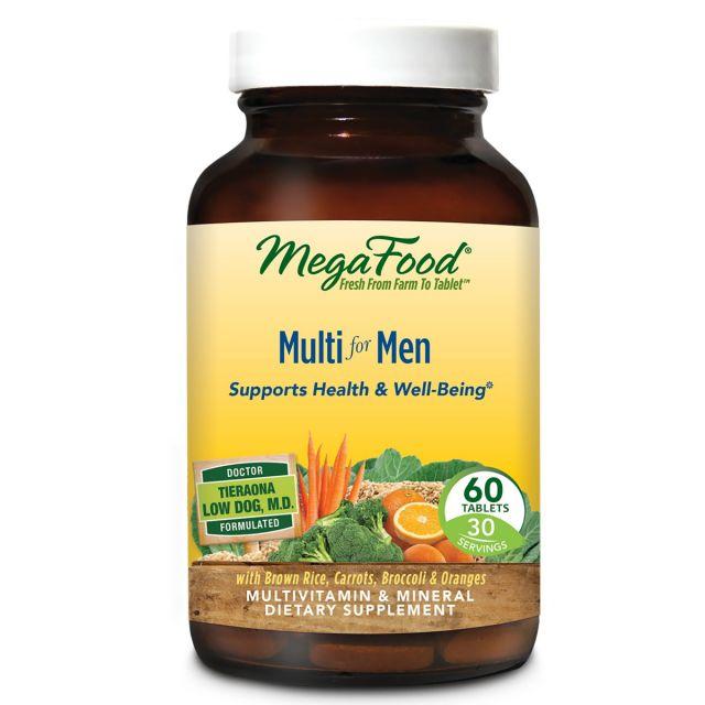 multi for men 60