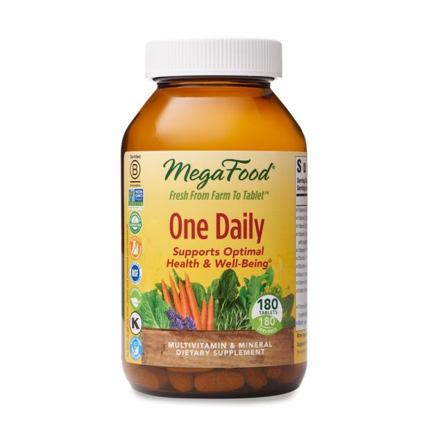 Women Over 55 One Daily 60 tablets