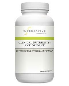 Clinical Nutrients Antioxidant 90 caps by Integrative Therapeutics