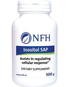 Inositol SAP 500g NFH