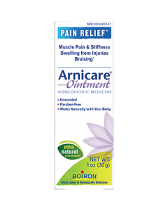 Arnicare Ointment 1 oz Boiron