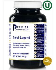 Coral Legend Plus 90