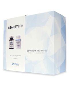 Beauty Box 1 kit Douglas Labs