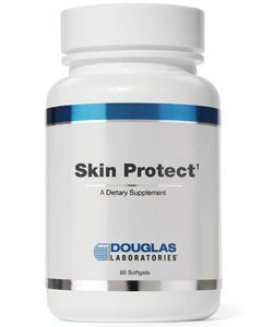 Skin Protect 60 sgels Douglas Labs