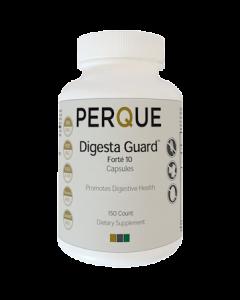 Digesta Guard Forte 10