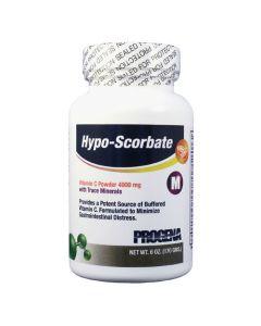 Hypo-Scorbate pwd  by Progena