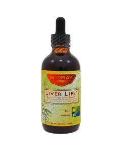 Liver Life 4oz