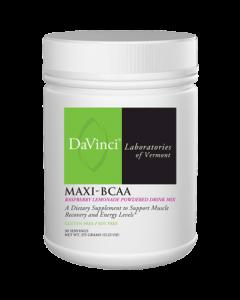 Maxi-BCAA 30 servings Davinci Labs