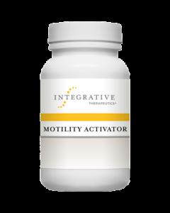 Motility Activator 60 caps Integrative Therapeutics