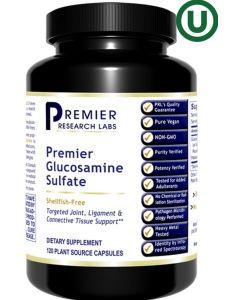Premier Glutathione Complex