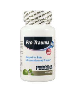 Pro Trauma 90 tabs  by Progena