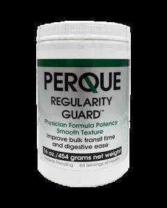 Regularity Guard 16 oz Perque