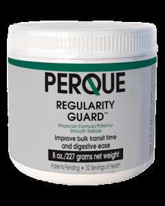 Regularity Guard 8 oz Perque