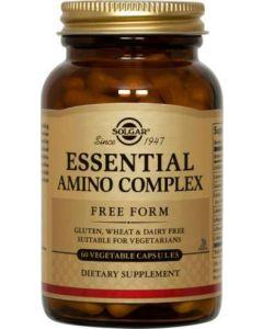 Essential Amino Complex