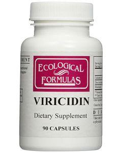Viricidin