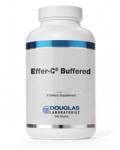 Effer-C Buffered Douglas Labs