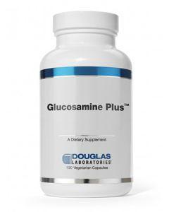 Glucosamine Plus Douglas Labs