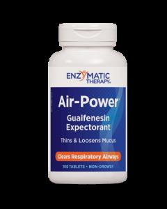 Air-Power
