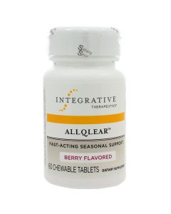 AllQlear