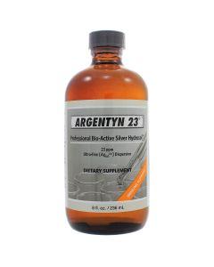 Argentyn 23 Liquid 8 oz