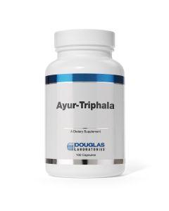 Ayur-Triphala