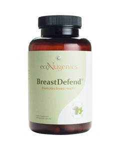 Breast Defend