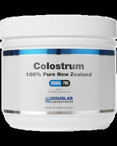 Colostrum Powder 24oz