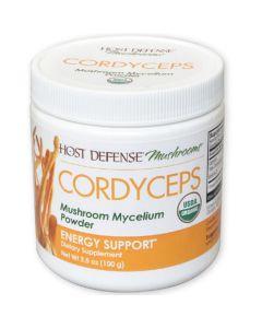 cordycepts extract 2