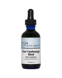 Core Condurango Blend
