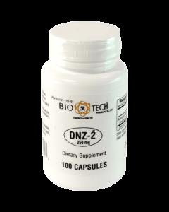 DNZ-2 250 mg