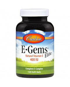 Elite EPA Gems