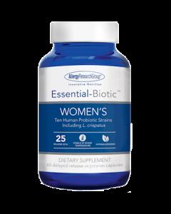Essential-Biotic Women's