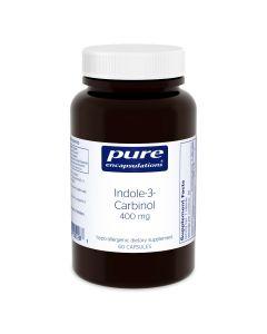 Indole-3-Carbinol 400 mg 60