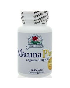 Macuna Plus