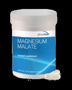Magnesium Malate 125 mg
