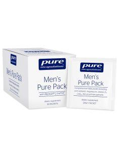 Men's Pure Pack