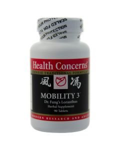 Mobility 2
