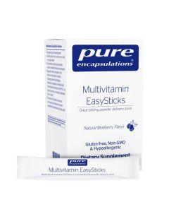 Multivitamin EasySticks