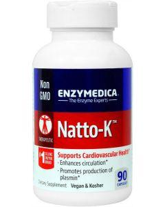 Natto-K 90