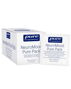 NeuroMood Pure Pac