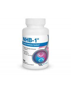 NHB 1 (Natural Hormone Balancer-1) 60 caps Roex