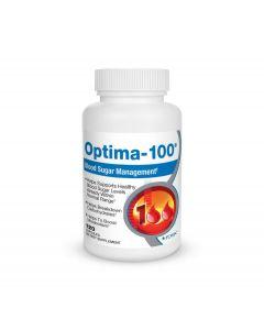 Optima-100 120 tabs Roex