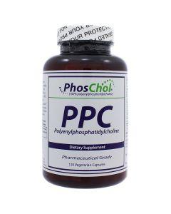 PhosChol PPC
