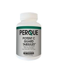 Potent C Guard 1000 mg 250 tabs