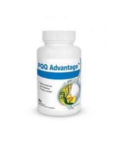 PQQ Advantage 90 caps Roex