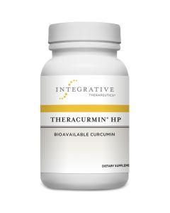 Theracurmin HP 120 vcaps Integrative Therapeutics