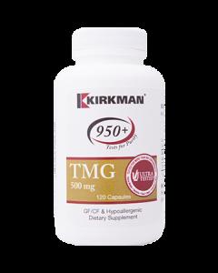 TMG 500 mg